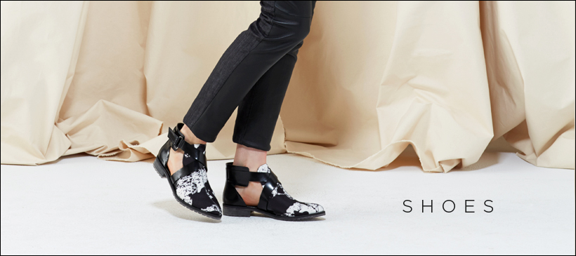 View All - Shoes | Shop | Tibi