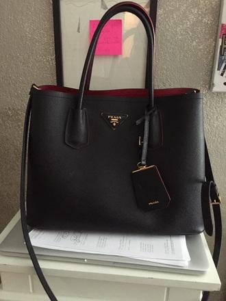 bag prada prada handbags