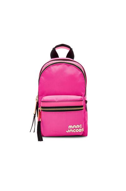 mini backpack mini backpack pink bag