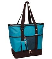 bag,tote bag,purse,beach,summer,workout bag,organizer