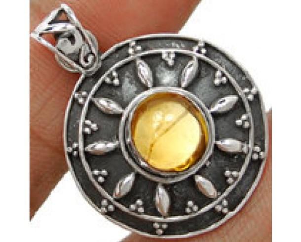 Jewels sterling silver pendants gemstone pendants wholesale like follow aloadofball Images