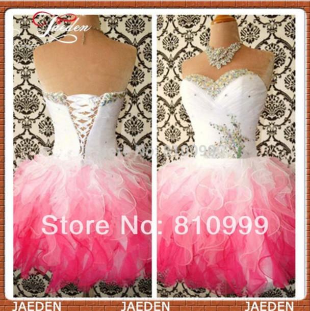 Short Short Dress Mini Dress Mini Party Dress Party Dress Sexy
