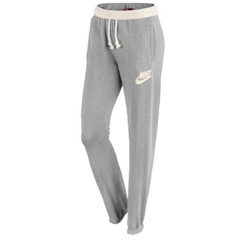Nike rally loose pants