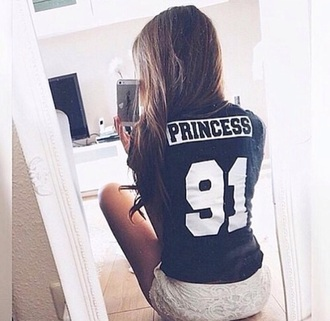 top princess black and white writing numbers royalty crown princess royalty disney princess