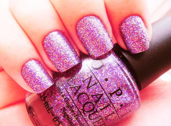 nail polish nail art
