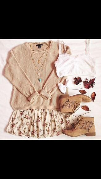 jewels cute adorable lace brown booties booties hair accessories underwear