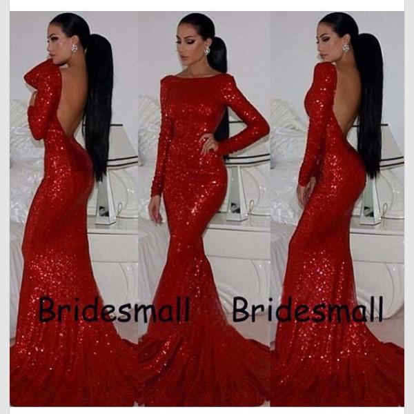 451ab0788c Aliexpress.com   Buy Attractive Kim Kardashian See Through Black Lace Long  Sleeve Evening Dresses Sexy Deep V Back With Appliques Evening Gown 2014  from ...
