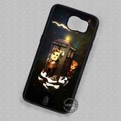 phone cover,movies,movie,doctor who,samsung galaxy cases,samsung galaxy s4,samsung,samsung galaxy note 2,samsung galaxy s5,samsung s6 cases,samsung s6 edge case