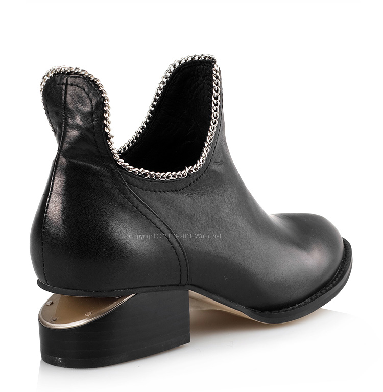 Manolo Blahnik Sale Boots