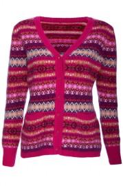 Romwe Cardigans, Women's Jumpers, Women's Knitwear and Sweaters at ROMWE