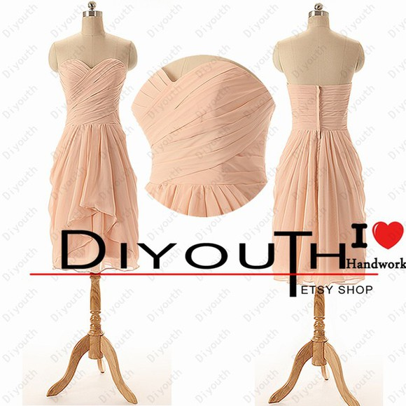 wedding dress formal dresses fashion blush bridesmaid dress short bridesmaid dresses plus size bridesmaid dress blush prom dress blush party dress cheap dress dress wedding bridesmaid bridesmaid dress 2014 bridesmaid dress 2015 wedding party dress bridesmaid formal dresses gowns dresses gown dress beach dress beach bridesmaid dresses