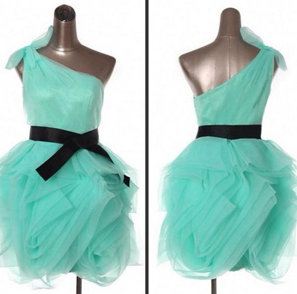 prom homecoming dress prom dress prom dress
