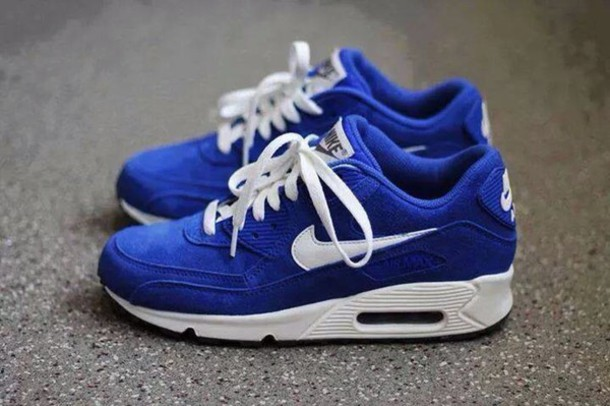nouvelle arrivee 71e94 67118 Shoes, $60 at m.footlocker.eu - Wheretoget