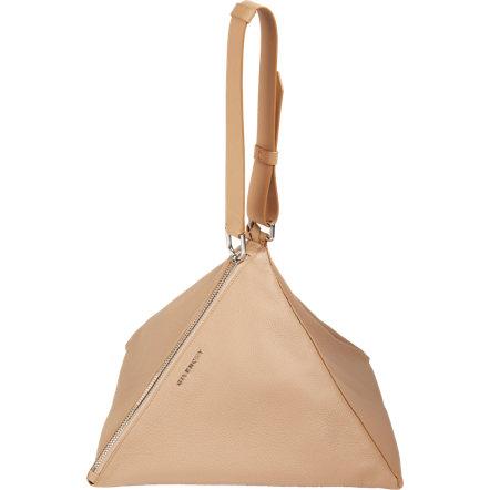Givenchy - Women's Designer Handbags - Bottega Veneta & Balenciaga Handbags, Givenchy Handbags | Barneys New York