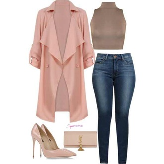 coat rihanna fashion vibe kim kardashian miley cyrus mary kate olsen ashley olsen