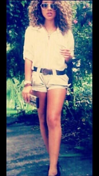 shorts jadah jadahdoll shorts summer