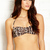 Shop swimwear with tons of bikinis, bandeau, crochet & more | Forever 21 -  00090178-01