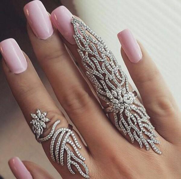 Rings And Tings Uk