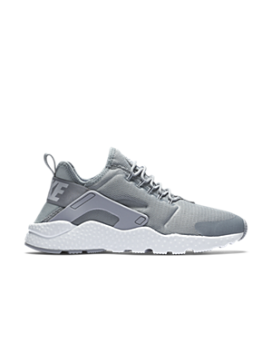 finest selection ef678 a1c87 The Nike Air Huarache Ultra Women's Shoe.