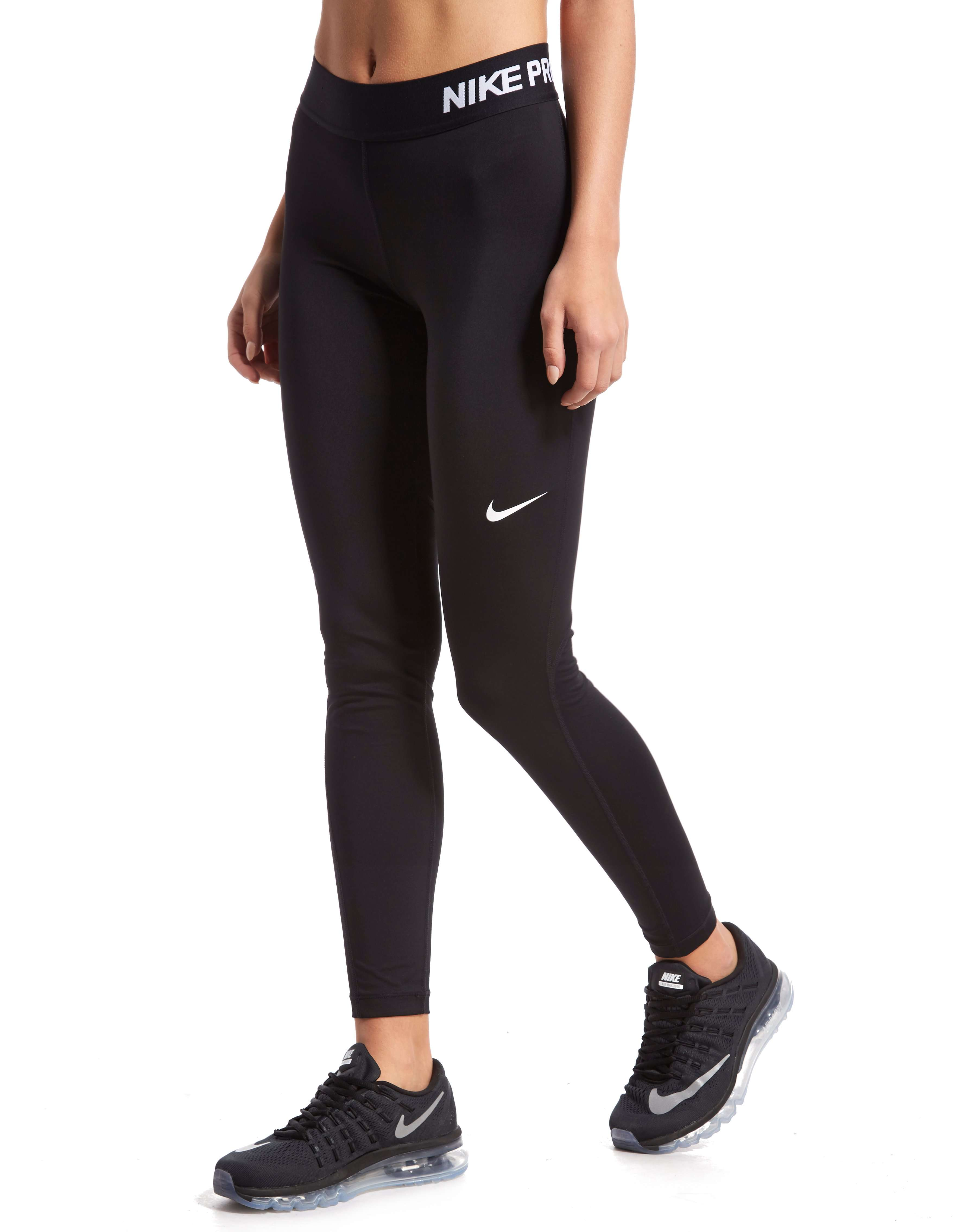 best website hot sale store Nike Pro Training Tights | JD Sports