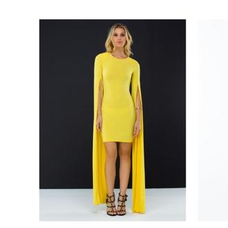 dress go jane midi dress midi skirt slit dress maxi dress