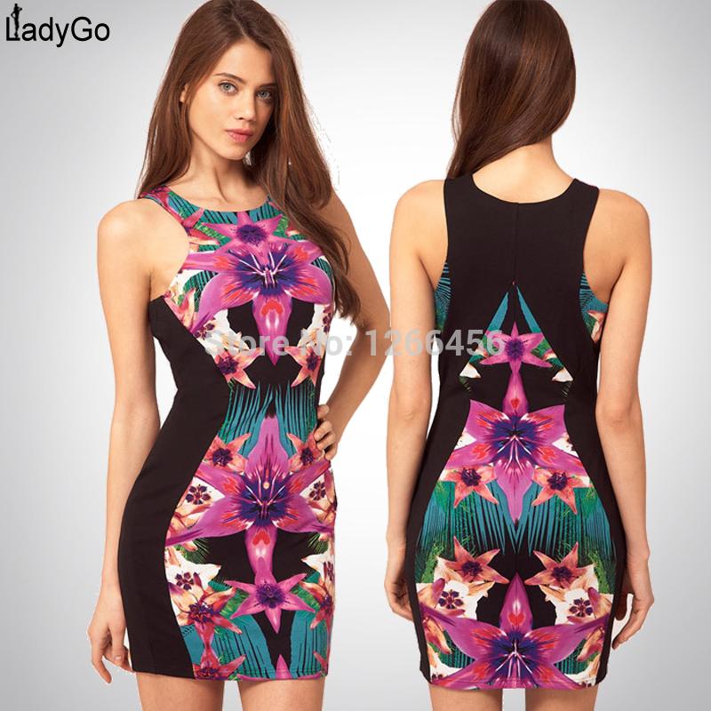 Aliexpress.com : Buy LADY GO 2014 Luxury Kim Kardashian Beading Wedding Dress crystal short evening dress H313 White Black Long Sleeve bandage dress from Reliable dress materal suppliers on Lady Go Fashion Shop