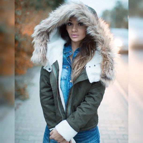 buy popular b3094 48ebb Find Out Where To Get The Coat