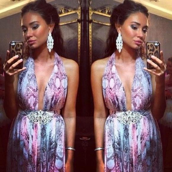 dress open front dress like new girl dress kim kardashian open front dress jewels