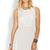 Dresses -  2000061372