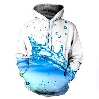 shirt style summer top cool fashion sweater hoodie t-shirt