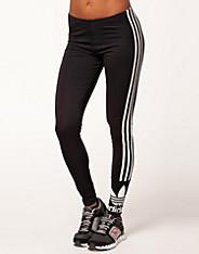 Trefoil Leggings, Adidas Originals