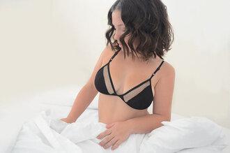 underwear black bra black bralette black bikini triangle bikini black sheer bralette triangle bra