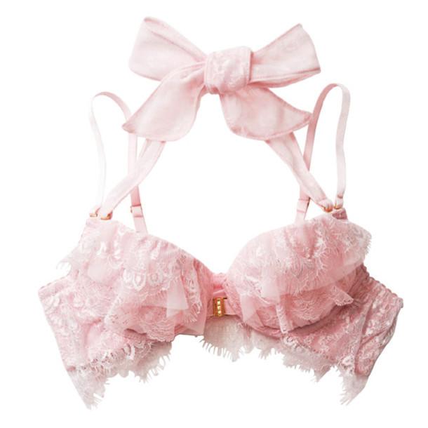 underwear cute underwear cute kawaii kawaii underwear pastel goth pastel pink bra