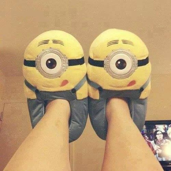 shoes slippers i want this slippers super cute
