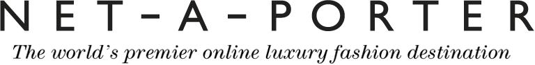 3 1 phillip lim the pashli shark embossed leather for Net a porter logo