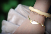 birds,bracelets,precious,leeloo,jewels
