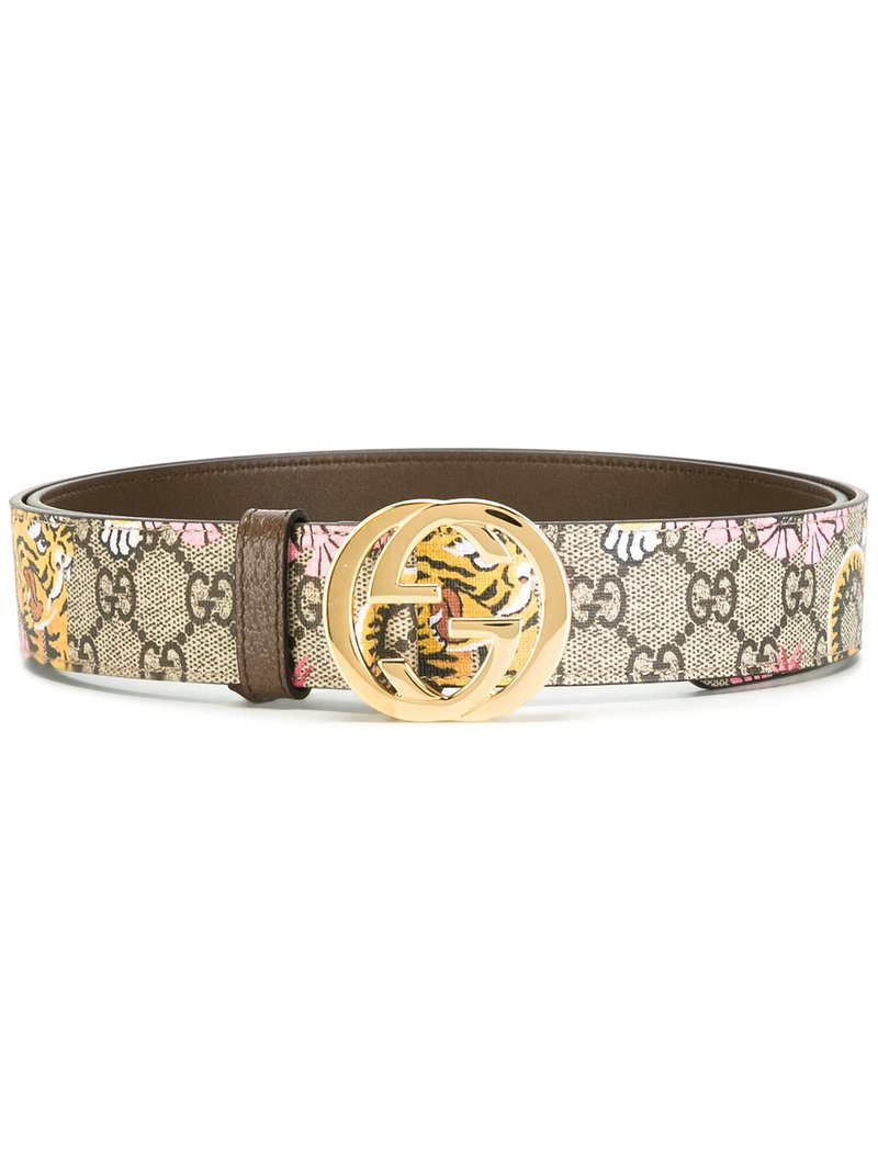 8fc761ea831 Other gucci belts.  370. gucci · Gucci Gucci Bengal GG Supreme ...