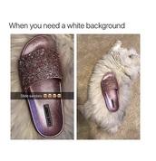 shoes,rose,diamanté,slide shoes,rose gold