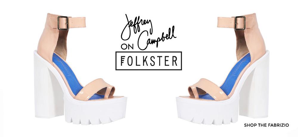 Folkster.com