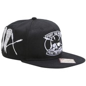 hat,the walking dead,cap,snapback,daryl dixon,daryl,dixon