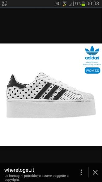 shoes acacia brinley adidas
