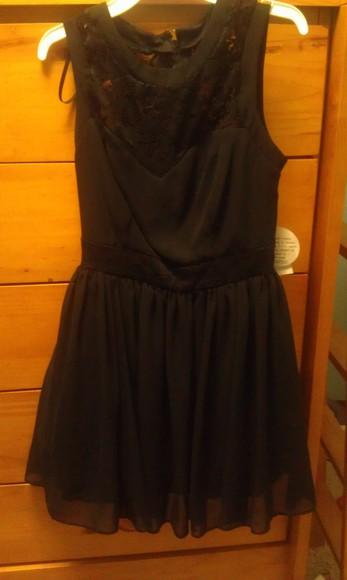 lace dress sweetheart dresses