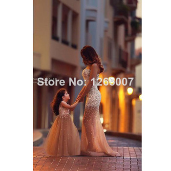 Aliexpress.com : Buy Stunning Deep V Neck Colored Yellow And Grey See Through A Line Chiffon Evening Dresses Neon New Fashion Maxi Dress from Reliable dresses prom dress suppliers on SFBridal