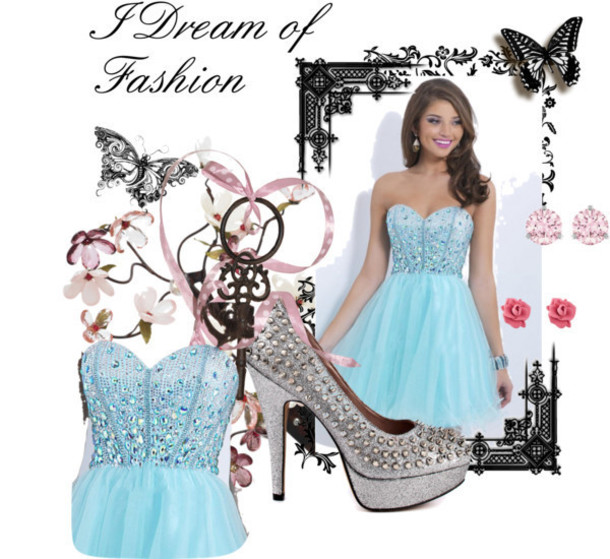 dress short prom dress short dress short prom dress prom dress blue prom dress beaded dress beaded short dresses