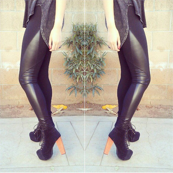 black leggings leggings black leather leather leggings black leather leggings black leather
