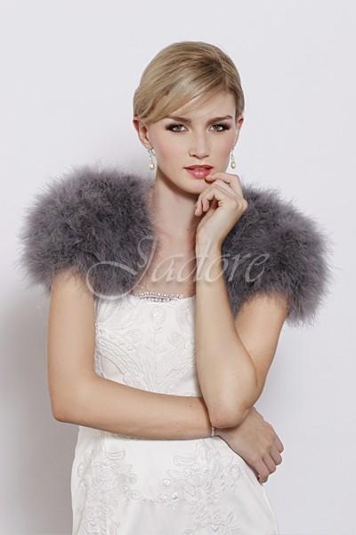 Duchess Boutique - Evening