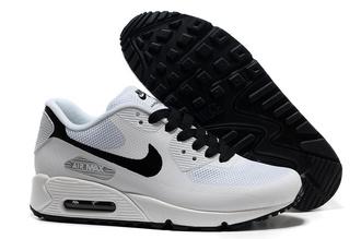 shoes nike air max grey white nike air force black cool trendy