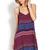 Boho Tribal Print Dress | FOREVER 21 - 2000071727