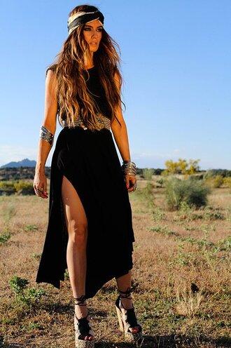 madame rosa blogger dress shoes belt
