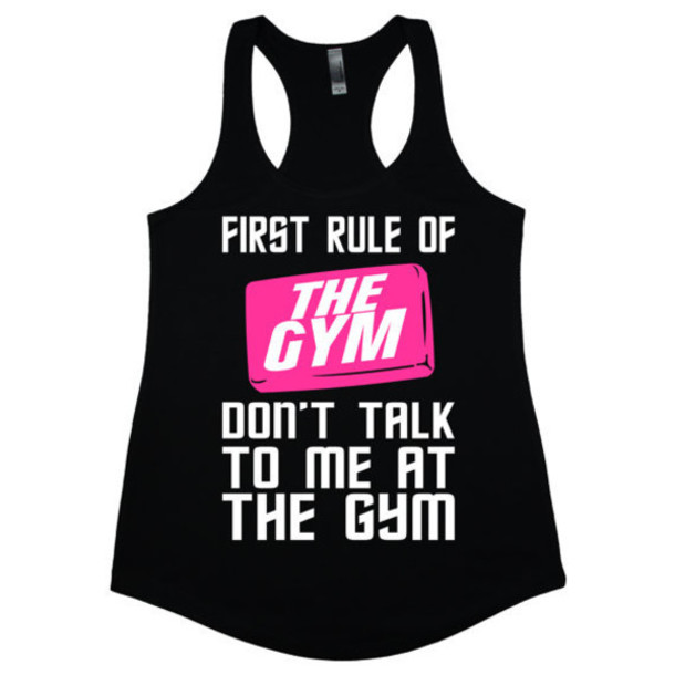 Girls clothing stores :: Crossfit clothing women